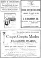 LesDessousElegantsSeptembre1917page145.png