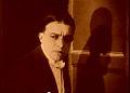 Les Vampires (9)-Édouard Mathé.jpg