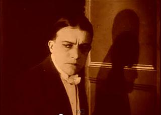 Édouard Mathé French actor