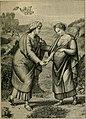 Les accouchements dans les beaux-arts, dans la littérature et au théatre (1894) (14778725044).jpg