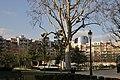 Les jardins d'Offenbach à Puteaux 009.JPG
