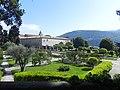 Les jardins du Monastère - panoramio.jpg