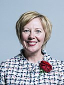 Lesley Laird Official Parliamentary Photo.jpg