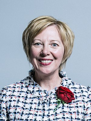 Lesley Laird - Image: Lesley Laird Official Parliamentary Photo
