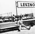 Leszno, train ststion, 07.1991r.jpg