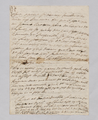 Letters 1666 1668 Queen Christina to Decio Azzolino National Archives Sweden K394 114 297.png