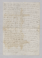 Letters 1666 1668 Queen Christina to Decio Azzolino National Archives Sweden K394 186 297.png