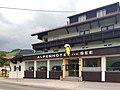 Leutasch Alpenhotel zum See.jpg