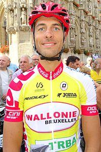 Leuven - Grote Prijs Jef Scherens, 23 augustus 2015 (B090).JPG
