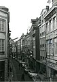 Leuven Mechelsestraat 20-22 ev - 197483 - onroerenderfgoed.jpg