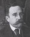 Lev Kamenev at Brest-Litovsk (1918) 1.jpg