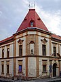 Levoča Evangelical Parish.jpg