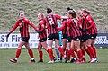 Lewes FC Women 2 London City 3 14 02 2021-124 (50944197216).jpg