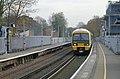 Lewisham station MMB 25 465242.jpg
