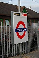 Leytonstone (89788759) (2).jpg