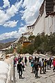 Lhasa-Potala-24-Aufstieg-2014-gje.jpg