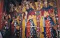 Lhasa 1996 191.jpg