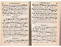 Liber Responsorialis 1895 p062.jpg