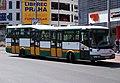 Liberec, Fügnerova, autobus 326 na lince 18.jpg