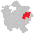 Liberec XV Starý Harcov.png