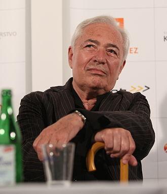Libor Pešek - Libor Pešek (2009)
