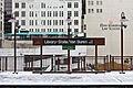 Library-State Van Buren CTA El Stop John Marshall Law School 3088179609.jpg