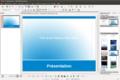 LibreOffice Impress-Ubuntu.png