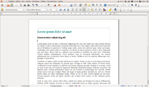 Libreoffice-writer.png