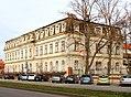 Liceul de Arta, Timisoara.jpg