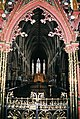 Lichfield Cathedral, interior - geograph.org.uk - 499184.jpg