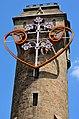 Lichtinstallation Spiegelslustturm.jpg