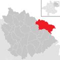 Liebenau im Bezirk FR.png