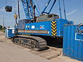 Liebherr 853 80tons owned by Busker hei&waterwerken p1.JPG