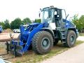caricatori industriali pale meccaniche 120px-Liebherr_BRmG