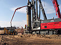 Liebherr LRB 255 drilling machine.jpg