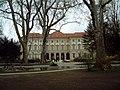 Liechtenstein Museum (14) (4340814987).jpg
