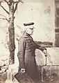 Lieut. General Sir Harry Jones, K.Circab. LACMA M.2008.40.812.jpg