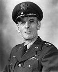 Lieutenant General Hubert R. Harmon.jpg