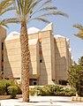 Life Under Fire - Beersheba (8704055187).jpg
