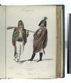 Ligera Infanteria (1806) (NYPL b14896507-87901).tiff