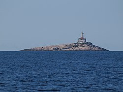 Lighthouse Blitvenica 02.jpg