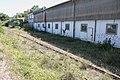 Ligne de Saint-Rambert d'Albon à Rives - 2018-08-28 - IMG 8837.jpg
