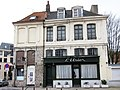 Lille 40 rue des bouchers.JPG