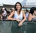 Lily Aldridge in 2014.jpg