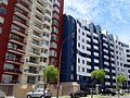 Lima, Peru Apartments.jpg
