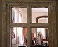 Limberg Steingewändefenster innen.jpg