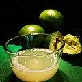 Lime juice 3.jpg