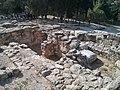 Limenas Chersonisou 700 14, Greece - panoramio (5).jpg