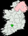 Limerick East (Dáil Éireann constituency).png