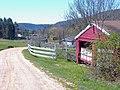 Limestone Township, PA, USA - panoramio.jpg